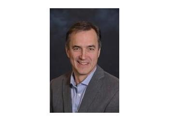 Ann Arbor personal injury lawyer John K. Kline