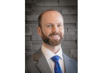 Houston orthodontist John Karotkin, DDS, MS - Advance Orthodontics