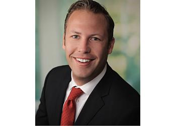 Kansas City business lawyer John Kennyhertz