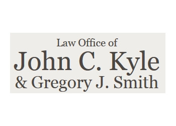 Stockton bankruptcy lawyer Law Office of John Kyle & Greg Smith