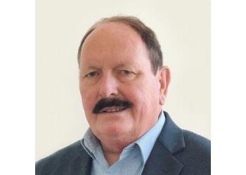 Bakersfield pain management doctor John L. Brazill, MD - BAKERSFIELD PAIN MANAGEMENT, INC.