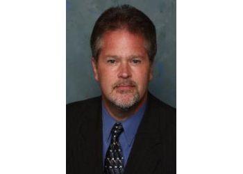 Aurora dwi & dui lawyer John L. Buckley - LAW OFFICE OF JOHN L. BUCKLEY, PC
