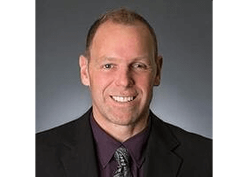 Lakewood neurosurgeon John L. Hudson, MD, Ph.D