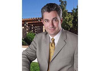 Houston plastic surgeon John LoMonaco, MD, FACS