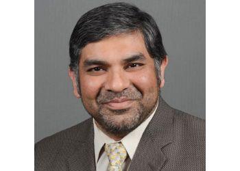 Grand Rapids urologist John Lobo, MD - UROLOGY SURGEONS