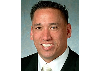 Overland Park orthopedic  John M Ciccarelli, MD