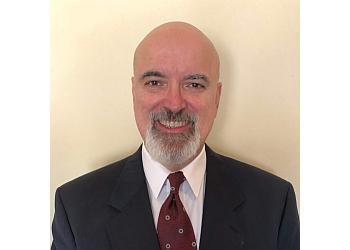Lubbock psychiatrist John M. Cobb, MD