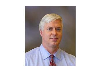 Dallas dwi lawyer John M. Gioffredi