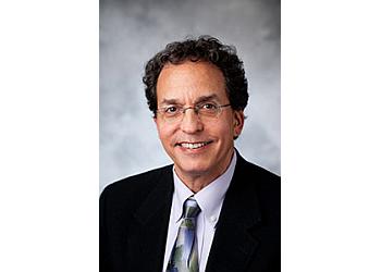 Springfield cardiologist John M. Joelson, MD, FACC