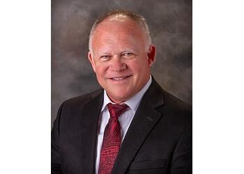 Montgomery neurosurgeon John M. Kast, MD - Baptist Health Neurosurgery Clinic