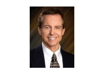 Mesa real estate lawyer John M. McKindles