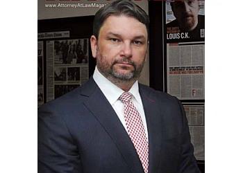Jacksonville dwi lawyer John M. Phillips