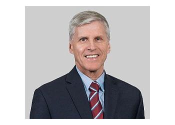 Tampa orthopedic John Michael Rayhack, MD