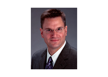 Kansas City orthopedic John M Sojka, MD
