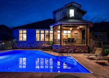 3 Best Home Builders In Springfield Mo Threebestrated