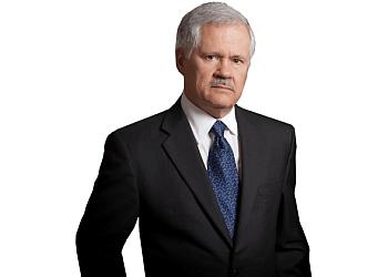 Austin tax attorney John McDuff, P.C.