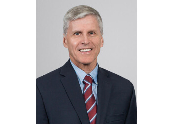 Tampa orthopedic John Michael Rayhack, MD - WRIST AND HAND CENTER