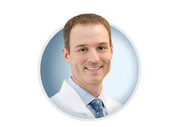 Glendale urologist  John M. Hubanks, MD, FACS