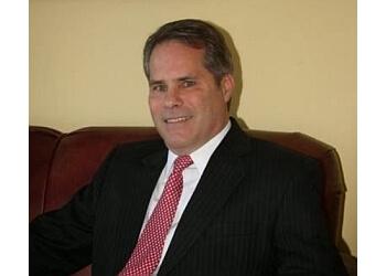 Des Moines bankruptcy lawyer John Miller