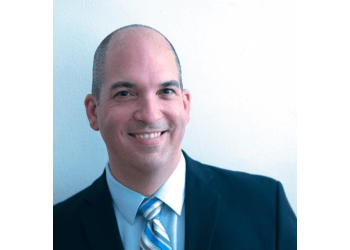 New York hypnotherapy John Mongiovi, Board Certified Hypnotist