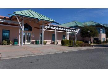John Muir Health Concord Urgent Care Clinics