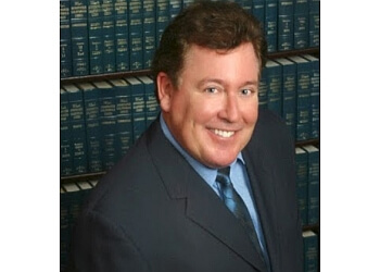 Fremont real estate lawyer John N. Kitta