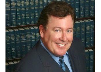 Fremont employment lawyer John N. Kitta & Associates