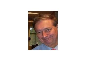 Richmond neurologist  John O'Bannon, MD  - Neurological Associates