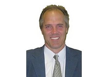 Louisville criminal defense lawyer John Olash