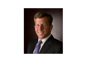 Phoenix medical malpractice lawyer John P Ager