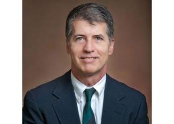 Denver ent doctor John P Campana, MD