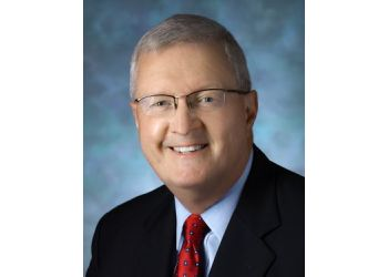 Baltimore urologist John P Gearhart, MD - THE JOHNS HOPKINS HOSPITAL