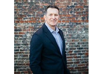 Peoria criminal defense lawyer John P. Lonergan