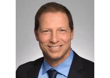 Indianapolis nephrologist John P. Lucia, MD