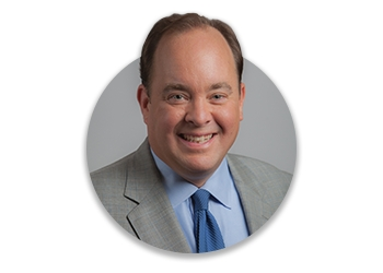 3 Best Employment Lawyers In Washington Dc Threebestrated