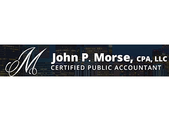 Denver accounting firm John P Morse, CPA, LLC