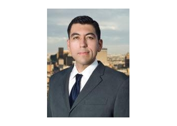 El Paso employment lawyer Davie & Valdez, P.C.