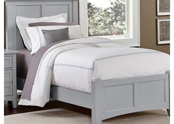 West Valley City furniture store John Paras Furniture