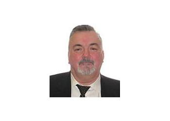 Visalia dwi & dui lawyer John Patrick Ryan