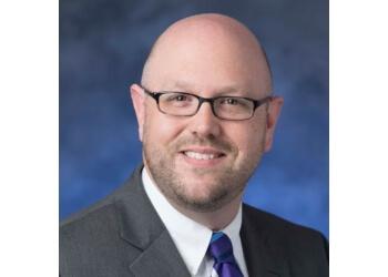 Pittsburgh dermatologist John Patrick Welsh, MD, FAAD - FOREFRONT DERMATOLOGY