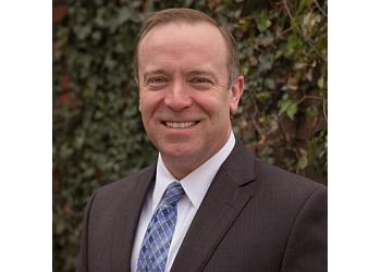 Tulsa personal injury lawyer John Paul Truskett