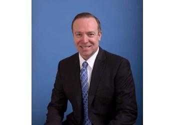 Tulsa personal injury lawyer John Paul Truskett - TRUSKETT LAW