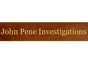 Chula Vista private investigation service  John Pene Investigations