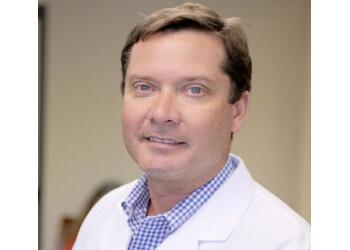 Athens orthopedic John R. Dorris III, MD