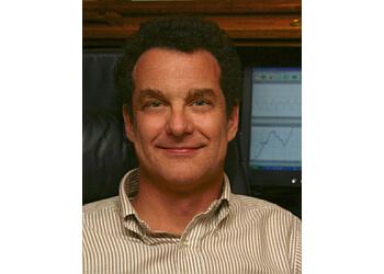 Milwaukee psychologist  John R Gielow, Psy.D