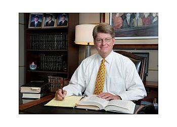 Mobile estate planning lawyer John R. Nix, LLC