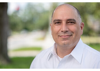 Orlando business lawyer John R Samaan, PA