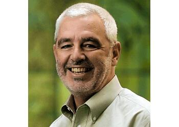 Honolulu immigration lawyer John Robert Egan