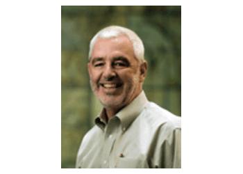 Honolulu immigration lawyer John Robert Egan - MIGRATION COUNSEL