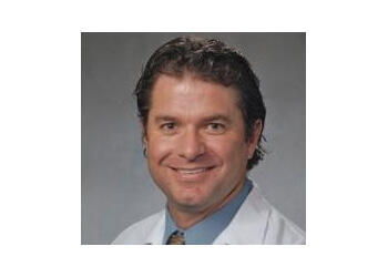 Victorville primary care physician John Roy Sharpe Jr, MD